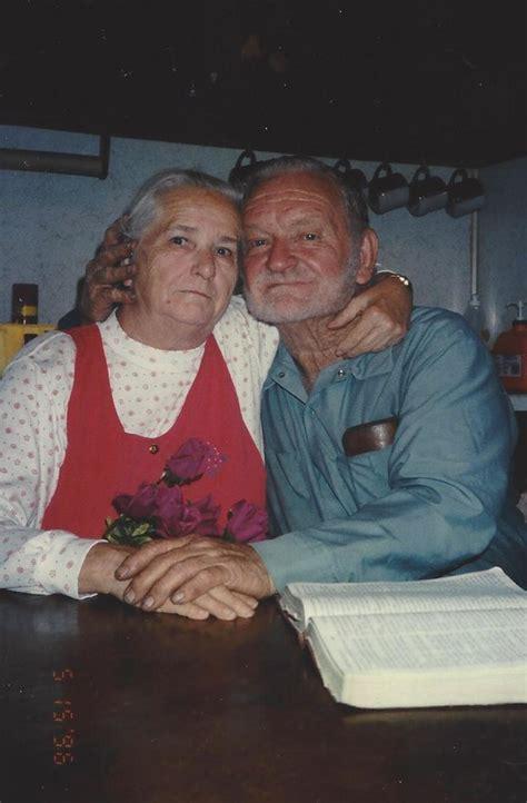 obituary of arie bolt quattlebaum funeral home serving