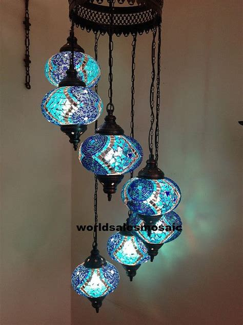 turkish chandeliers the world s catalog of ideas