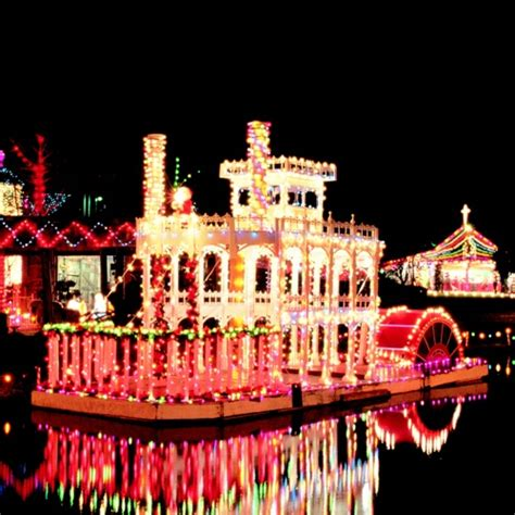 christmas lights in lafayette la 500 best images about christmas lights on pinterest