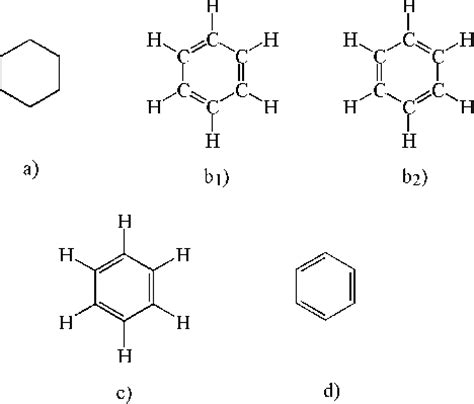 what does shape pattern mean what do the hexagonal shapes mean in chemistry physics