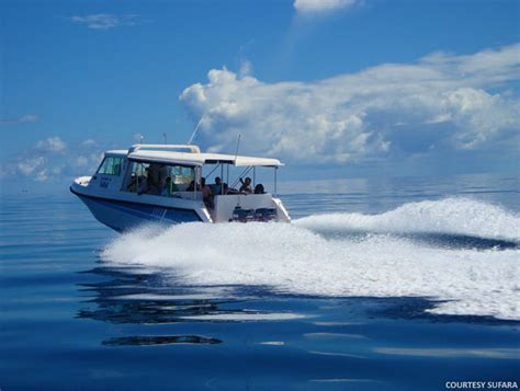 speed boat in maldives atoll transfer maldives speed boat transfer