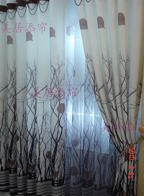 cheap bamboo curtains online get cheap black bamboo curtains aliexpress com