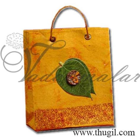 gruhapravesam gifts return gifts for gruhapravesam in india gift ftempo