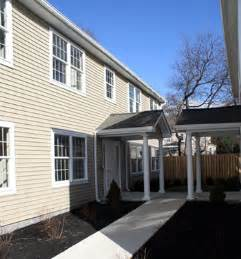 photoaltan7 low income apartments for rent in nj