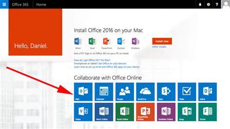 Office 365 Mail Tile Missing Sctcc Student Email Office 365 Migration Information