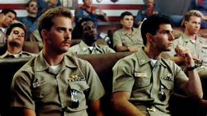 top gun 2 takes the highway to the rumor zone once again