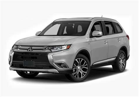 all car manuals free 2009 mitsubishi outlander security system service manual automobile air conditioning service 2010 mitsubishi outlander electronic valve