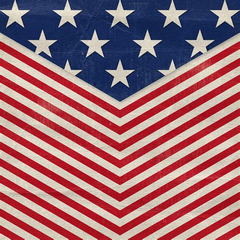 patriotic backgrounds patriotic vintage background www imgkid the image