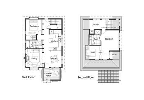 ross chapin architects house plans 47 best images about house plans on