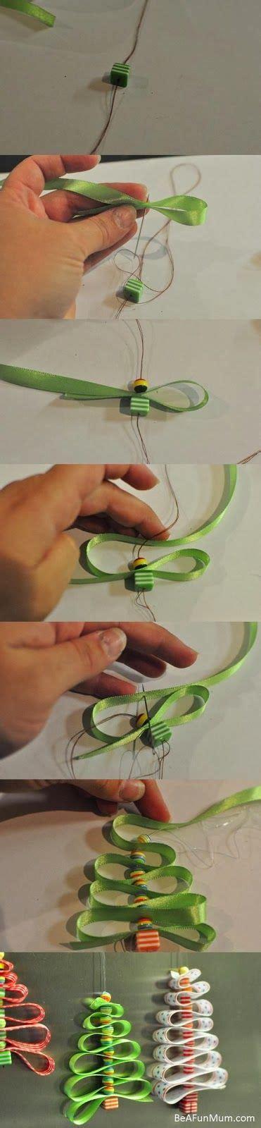 ornament origami violin viola cello diy crafts pin by viola sjakste on christmass pinterest craft