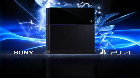 ps4 games wallpaper hd ps4 wallpapers hd 1080p wallpapersafari
