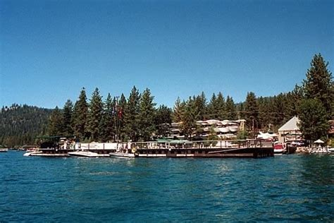 fishing boat rentals tahoe 17 best ideas about pontoon party on pinterest pontoons