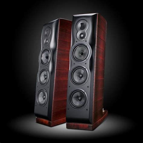 details of high power hifi audio 7 2 home theater system