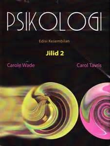 Psikologi Umum 2 By Pustaka Baru maret 2013 perpustakaan mandua