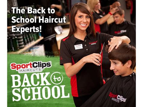 sport clips prices for kids sports clips prices kids hairstylegalleries com