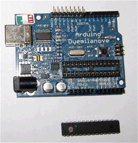 induction heater arduino induction heater with arduino 28 images zvs induction heating power supply module tesla