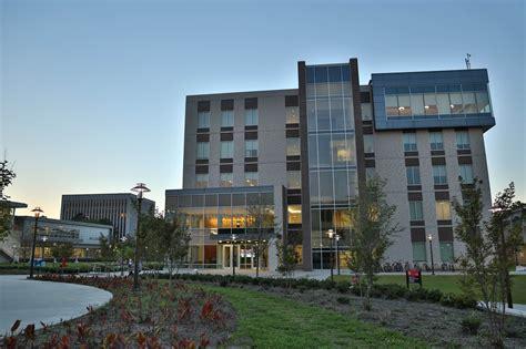 Of Houston Bauer Mba Transfer by Report Ranks Uh Bauer College Entrepreneurship Program No