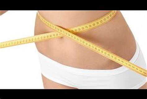 liposuzione alimentare controindicazioni cos 232 la criolipolisi come funziona e quali sono le
