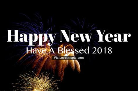 happy  year   blessed  pictures   images  facebook tumblr pinterest