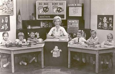 rompa room romper room my childhood memories rompers nancy dell olio and dads