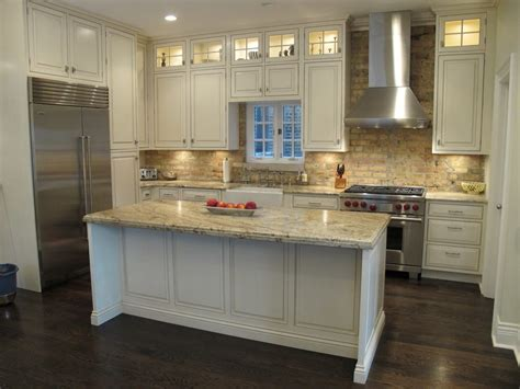 red brick kitchen backsplash transitional kitchen brick robinson veneer brick backsplash kitchen transitional with