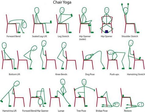 printable chair yoga poses 897 best images about who i am yoga on pinterest yoga