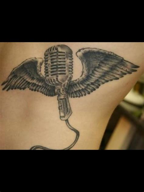 harp tattoo designs 1000 images about blues harp tattoos on