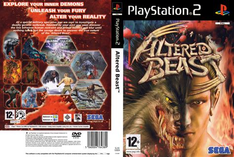 download game ps2 format iso full download game altered beast ps2 full version iso for pc