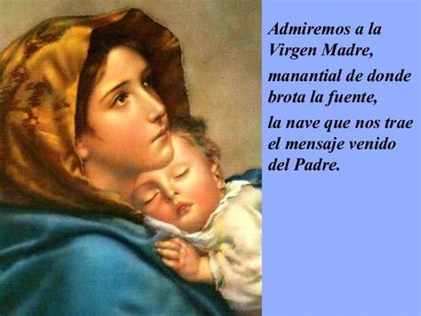 santa mar 205 a madre de dios y madre nuestra imagenes santa maria madre de dios 2015