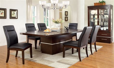 kmart dining room set upholstered dining room furniture kmart