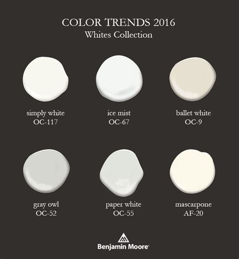 color overview year 2016 benjamin moore and benjamin 1000 images about home inspiration on pinterest dining