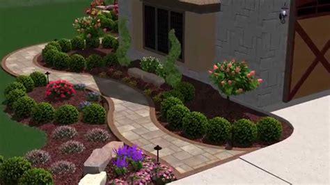 northwest backyard landscaping ideas northwest backyard landscaping ideas 100 images pacific