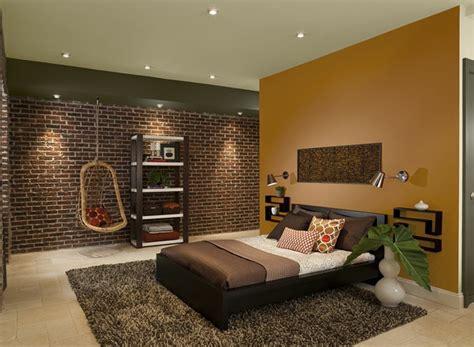 farben der schlafzimmer schlafzimmerwand gestalten interessante ideen zum nachfolgen