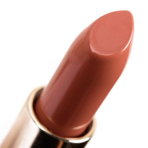 Estee Lauder Lipstick 2 estee lauder beckham lipstick lipstick review