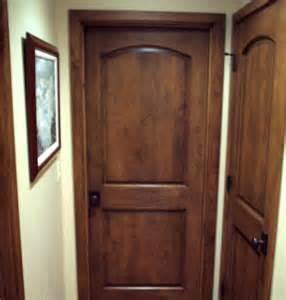 Select Interior Doors Carson Door Portfolio