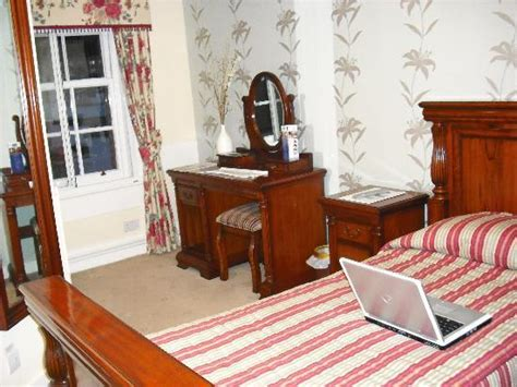 another room another room picture of arms and royal hotel godalming tripadvisor