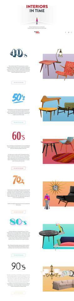 design inspiration timeline 1000 images about timeline design inspiration on
