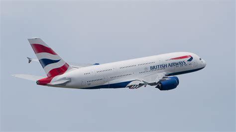 File:British Airways Airbus A380 841 F WWSK PAS 2013 01