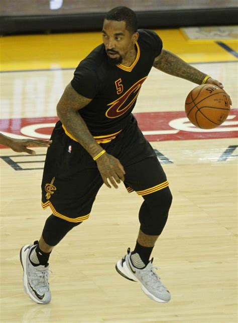 basketball shoes worn by nba players solewatch the best sneakers worn in 7 of the nba