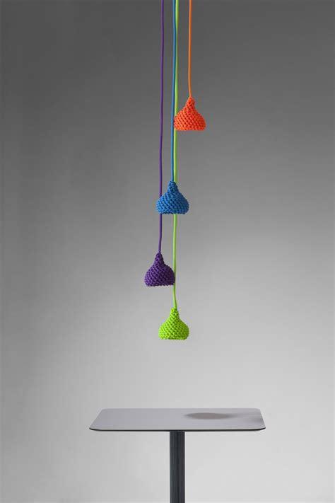 illuminazione senza fili illuminazione giardino senza fili ispirazione di design