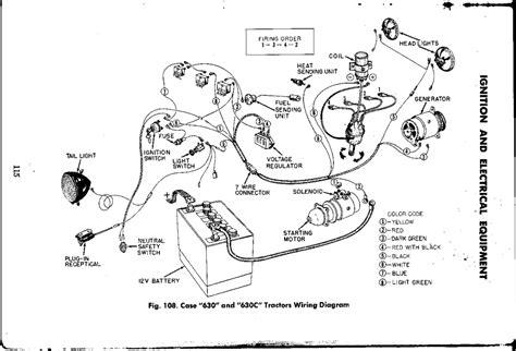 ih parts diagram farmall 756 wiring diagram farmall m parts diagram wiring