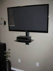 tv wall mounted shelves wall mounted shelves for tv interior exterior doors