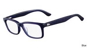 buy lacoste eyewear l2672 frame prescription eyeglasses