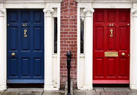 Door Door Door File Blue And Doors 256704837 Jpg Wikimedia Commons