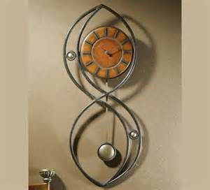44 coolest and unusual clocks ever made instantshift