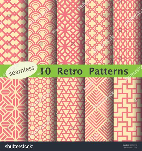 make pattern background online online image photo editor shutterstock editor