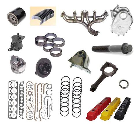 Spare Parts For Jeep Jeep Wrangler Yj Tj Jk Spare Parts Jeep