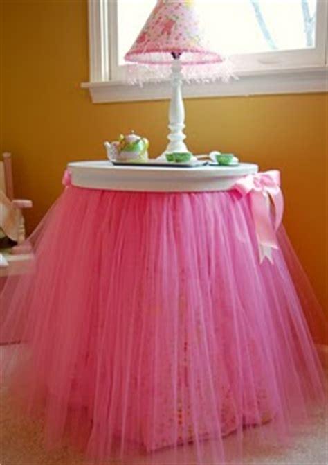 decoracion habitacion bebe bailarina oh la la bebe ideas para decorar el cuarto del