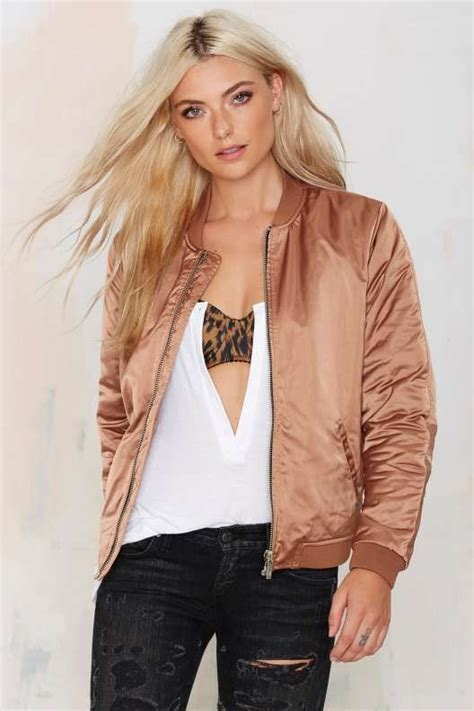 Couture Bomber Jacket For Cold Weather Season by Best 25 Maison Scotch Ideas On Parkas