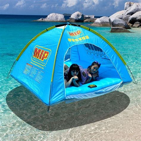25 best ideas about lake floats on pool toys pool toys and water floaties